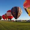 43% Off Hot-Air Balloon Festival