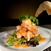 Up to 40% Off at Jade Asian Bistro