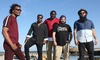 The Original Wailers – Up to $10 Off Reggae