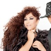 Amanda Miguel and Diego Verdaguer — Up to 50% Off Concert