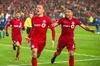 Toronto FC - BMO Field: Toronto FC Canadian Championship Final Match on June 27 at 7:30 p.m.