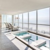 Up to 32% Off at The Spa at Four Seasons Hotel Baltimore