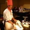 Up to 52% Off at Ariake Japanese Steakhouse in St. Peters