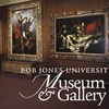 $5 for Two Museum Tickets