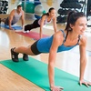 77% Off Gym Access at Steuben Athletic Club
