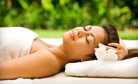 $100 Groupon to Alternative Health and Beauty Salon and Spa - Alternative Health and Beauty Salon and Spa in Memphis