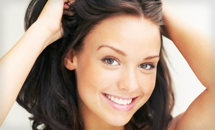 Makeup-Class Package (a $155 value) - Brava Hair Studio and Day Spa in Fort Walton Beach