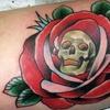 54% Off Custom Tattooing in Fayetteville