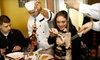 Churrascaria Rodeo - Woburn: $25 for $50 Worth of Brazilian Steakhouse Fare at Churrascaria Rodeo in Woburn