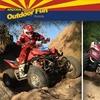 Up to 84% Off at Arizona Outdoor Fun