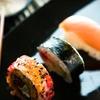 Half Off at Wasabi Asian Fusion Sushi & Hibachi