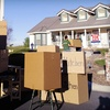 Up to 53% Off from Saskatoon Movers