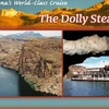 Half Off Nature Cruise with Dolly Steamboat