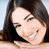 Up to 74% Off Dental-Care & Whitening Services