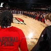 Up to Half Off U of L Women's Basketball