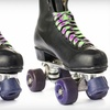 Up to 62% Off Roller-Skating Packages