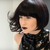 Up to 63% Off Hair Services at Starz Salon