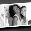 Up to 51% Off Rental from Keepsake Photo Booth