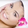 Up to 58% Off Facials at The Spa at Wellness Works