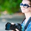 Canon Canada – 55% Off DSLR Photography Course