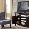 Amherst TV Stand