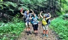 Up to 39% Off Camping and Trip with Homeplace High Adventure