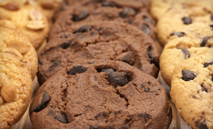 $12 Groupon for Baked Goods and Beverages  - Village Confections  in Canton