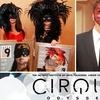 Half Off Ticket to Cirque Odyssey Party