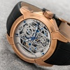 Reign Men's Automatic Watch