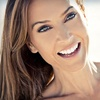 Up to 95% Off Dental Care at Zenthea Dental