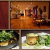 Half Off Three-Course Dinner at Gravitas