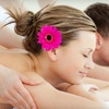 Up to 64% Off Massage at Ma' Therapy Massage Spa Clinic