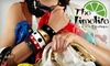 The Limelite Boutique - Sylvania: $15 for $30 Worth of Accessories, Handbags, and More at The Limelite Boutique