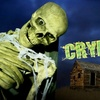 Crypticon - SeaTac: $39 for an Adult Weekend Pass to Crypticon Seattle (Up to $90 Value)