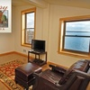 66% off One-Night Stay at Clam Cannery