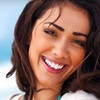 88% Off Dental Services at Dental2000