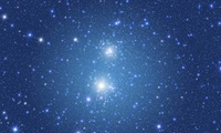 Name a Star in The Registry Including Deluxe Star Kit for R199 (62% Off)