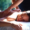52% Off Massage Package at Cote d'Azur in Pasadena