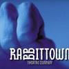 $10 Ticket to Rabbittown Theatre Company