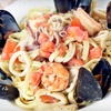 Up to 59% Off at Coastal Waters Restaurant & Pub in Ingonish