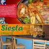 57% Off at La Siesta in Winthrop