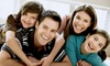 Westlake Smile Center - Thousand Oaks: $199 for a Zoom! Teeth-Whitening Treatment at Westlake Smile Center ($495 Value)