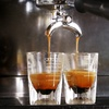 $3 for Coffee, Tea, or Espresso for Two at Boulder Coffee Company