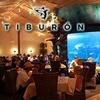 Half Off at Tiburón Restaurant in Litchfield