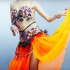 Up to 61% Off Belly-Dancing Classes