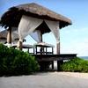 All-Inclusive Resort on Mayan Riviera