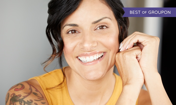 Rochester Laser Center - Rochester: Up to 44% off 20 or 40 Units of Botox at Rochester Laser Center