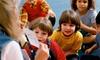 Up to 55% Off Preschool