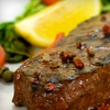 Up to 54% Off at Myron's Prime Steakhouse