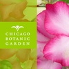 InPlay Events - New Trier: $35 for Two One-Day Adult Wine-Tasting Tickets to the Chicago Botanic Garden Wine Festival ($70 Value). Choose One of Two Dates